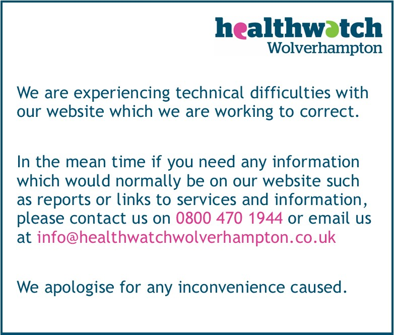thec difficulties